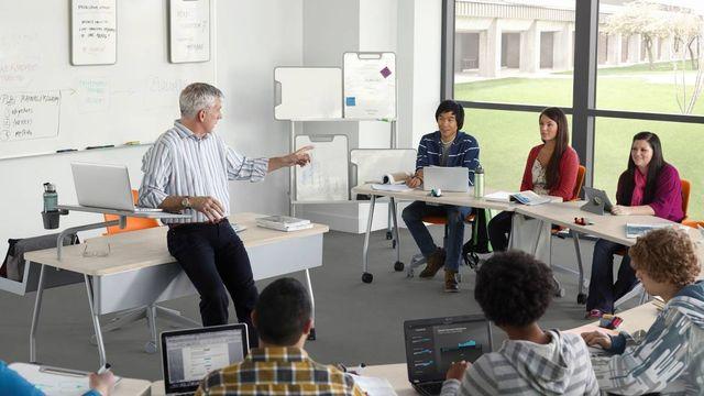 Как найти и правильно выбрать курсы обучающие автомаляров