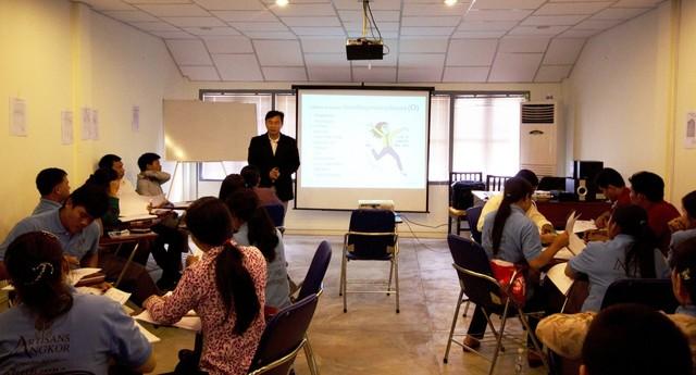 Направления обучения в колледжах для сварщиков