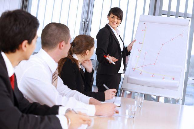 Как и где научиться профессии, специальности сметчик