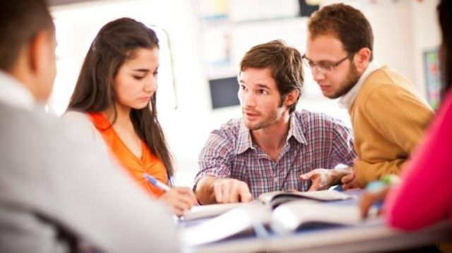 Как и где найти высшие, лучшие школы сметного дела