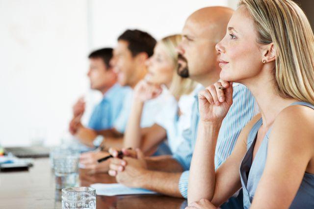 Где можно записаться на тренинг сантехников (семинар)