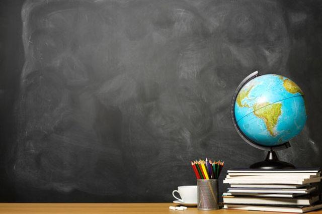 Где найти и как искать школу сметного дела
