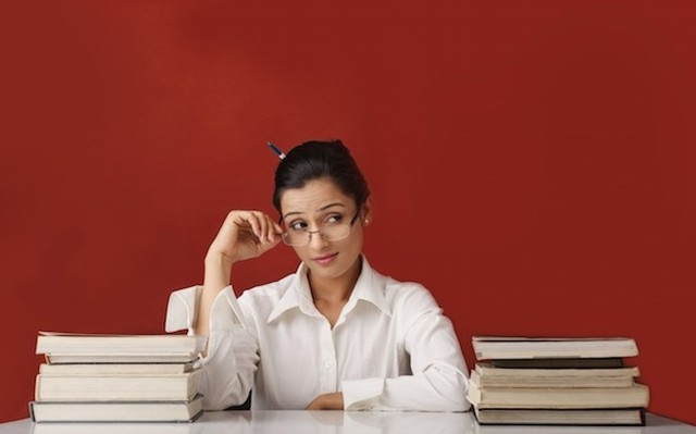 Советы по выбору мастер-класса (мк) для маникюра