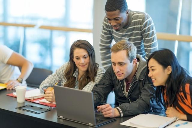 Материалы и инструменты необходимые для обучения на бухгалстерских мастер-классах (мк)