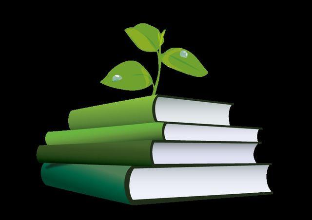 Где найти и как искать учебный комбинат (упк) сметного дела
