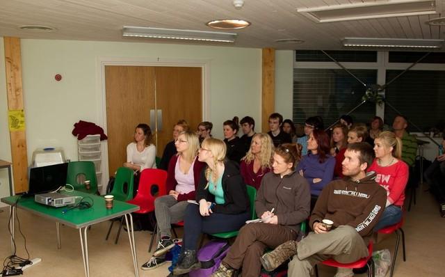 Центры обучения сантехников - советы для будущих студентов