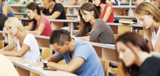 Где найти школу бухгалтеров, чему там обучают.