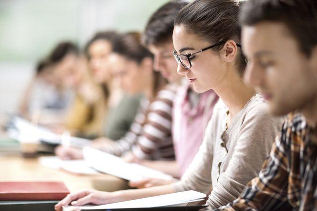 Как, где пройти и, что проходят на курсах обучения сметному делу