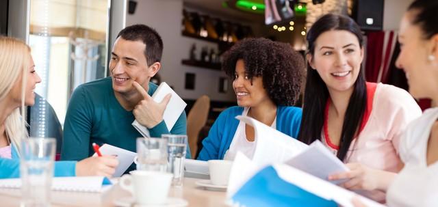Советы по выбору хороших тренингов (семинаров) для бухгалтеров
