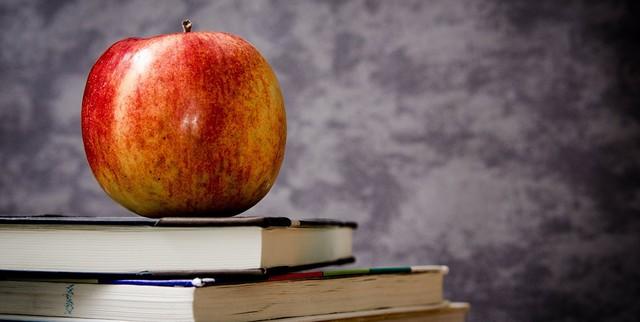 Будущему бухгалтеру на заметку - учебные комбинаты и все о них