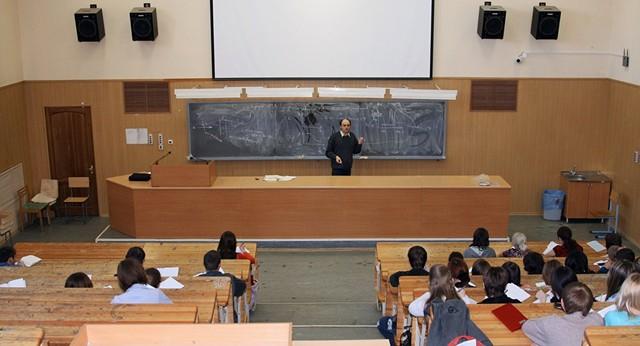 Советы по выбору учебных заведений фото дела