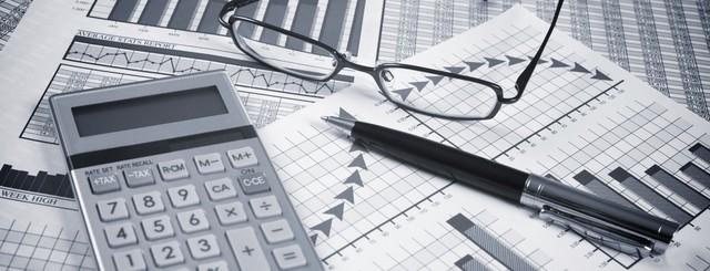 Какие знания необходимы для того, чтобы стать главным бухгалтером