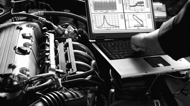 Как и где идет набор на курс (образование) автоэлектриков