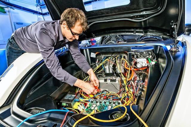 Где найти дневных, вечерние, утренние курсы и мастер-классы (мк), семинары и тренинги автоэлектриков.