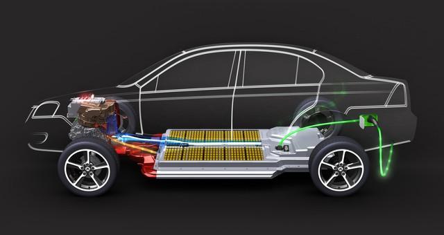 Выбираем интенсивные (быстрые) курсы в учебном заведении (комбинате упк) автоэлектриков.