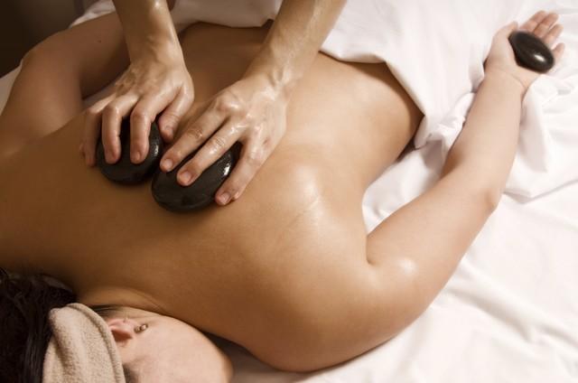 Как выбрать доступные (бюджетные) курсы в школе массажа.