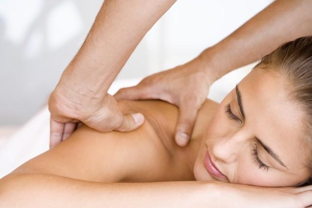 Как выбрать мастер-класс, семинар, тренинг массажа для девушек, девочек.
