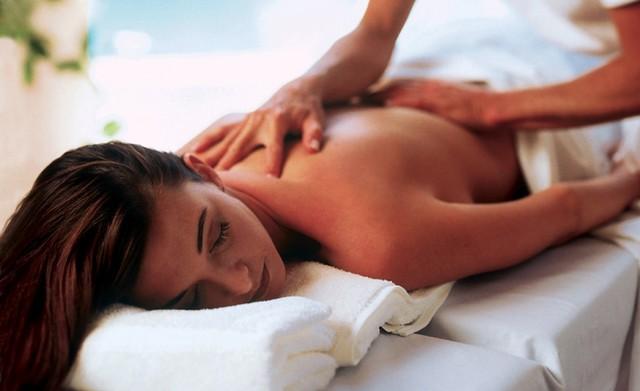 Где найти дневных, вечерние, утренние курсы и мастер-классы (мк), семинары и тренинги массажа.
