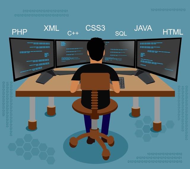 Компьютерные курсы Comp-As