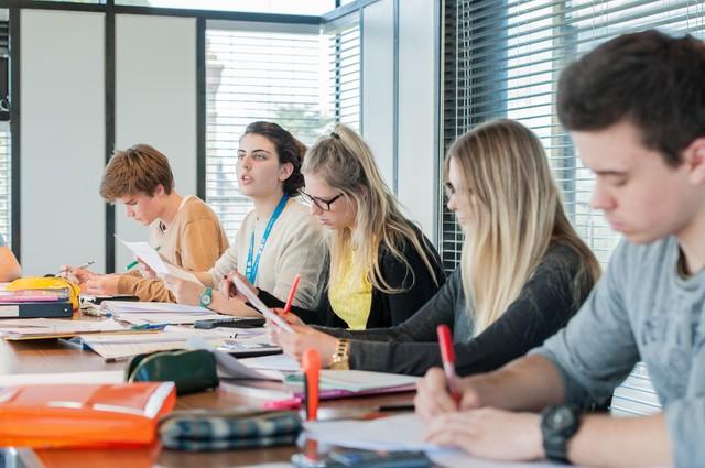 ВМоскве пройдет день голландского образования