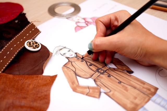 Как выбрать училище (пту), центр обучения кройки и шитья и с какого возраста.