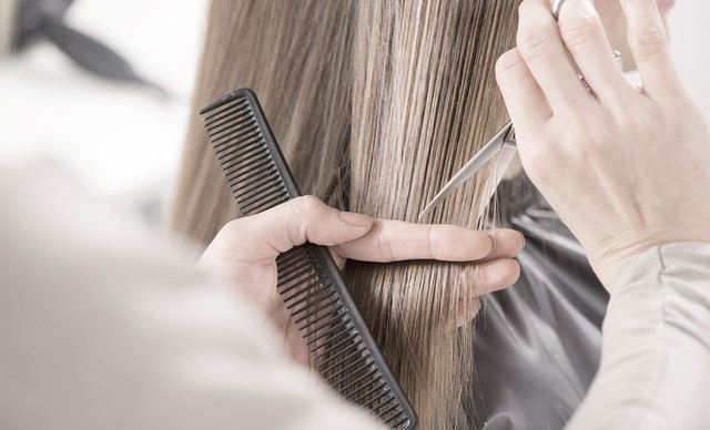 Выбираем сокращенные (экспресс) курсы в школе, центре обучения (образование) парикмахеров