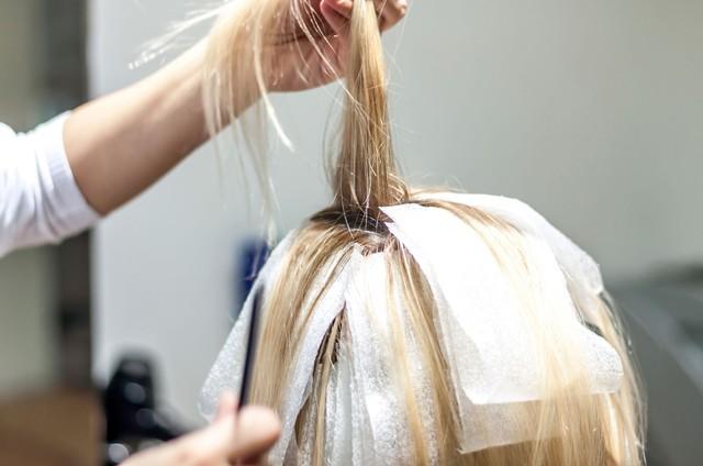 Как и где найти достойные, нормальные школы парикмахеров