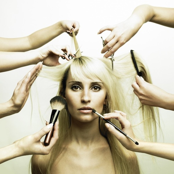 Как и где идет набор в академию парикмахеров