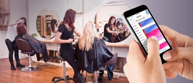 Где найти курсы и мастер-классы (мк), семинары и тренинги парикмахеров на дому или индивидуально.