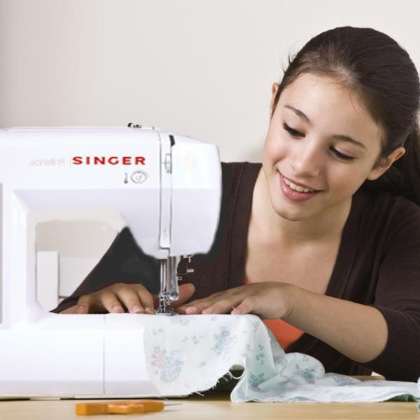 Где и что нужно для обучения в школе кройки и шитья