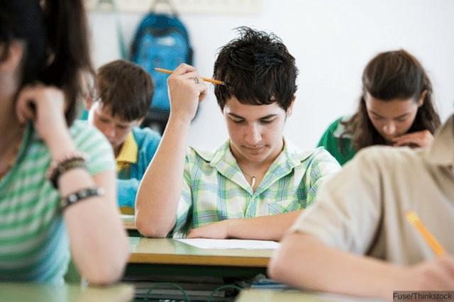 Как и где записаться в училище (пту) наращивания ногтей
