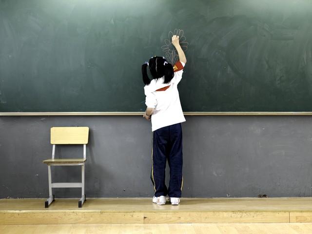 Варианты подготовки ребенка к школе