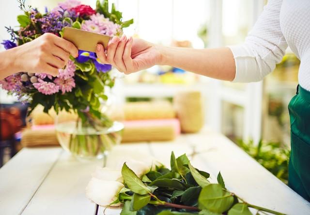 Где найти и как искать учебный центр (курсы) флористов