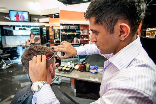 Как выбрать ускоренные, краткие курсы в колледже (техникуме), академии парикмахеров.