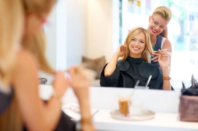 Где и что нужно для обучения в учебном комбинате (упк) парикмахеров