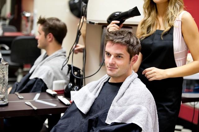 Как и где идет набор в училище (пту) парикмахеров