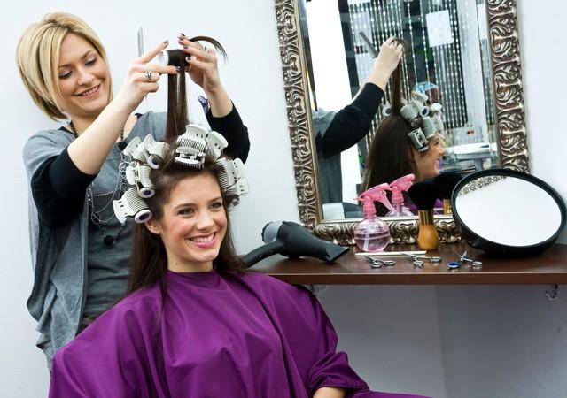 Как выбрать ускоренные, краткие курсы в учебном заведении (комбинате упк) парикмахеров.