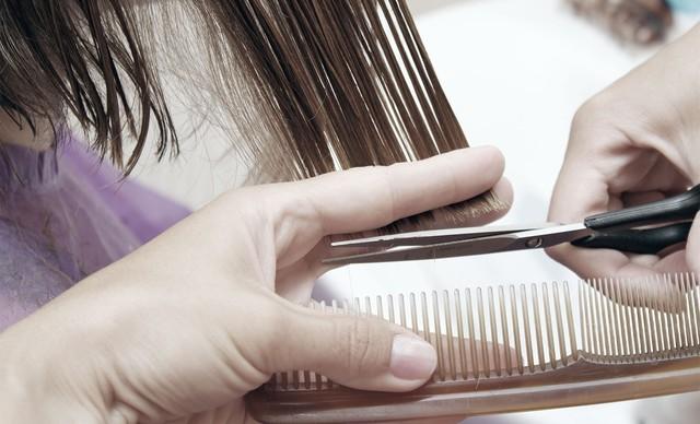 Где и чему учат в академии парикмахеров