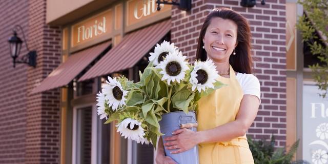 Где найти дневных, вечерние, утренние курсы и мастер-классы (мк), семинары и тренинги флористов.