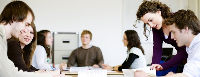 Новое в бухгалтерском учёте, аудите, финансовом менеджменте, налогообложении и праве