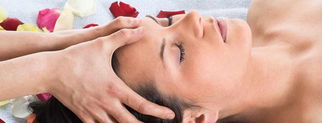 Где и что нужно для обучения в академии массажа