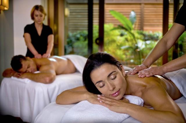 Где найти и как искать учебную студию (салон) массажа