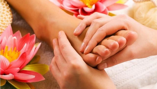Где и чему учат в учебном центре (курсах) массажа