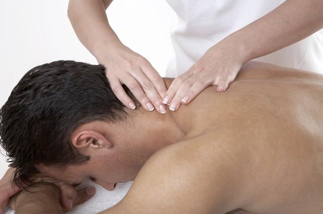 Где найти и как искать центр обучения (обучающий) массажа