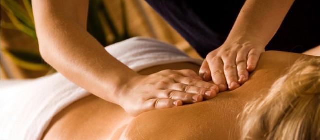 Как и где записаться на семинар (тренинг) массажа
