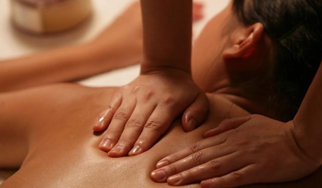 Как и где идет набор в учебный центр (курсы) массажа