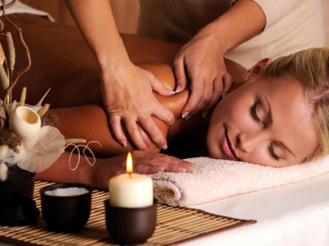 Как и где выбрать центр обучения (обучающий) массажа