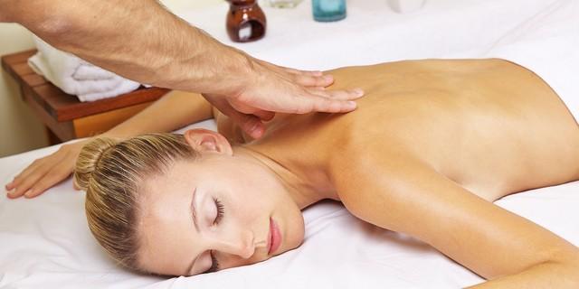 Как и где окончить, закончить семинар (тренинг) массажа