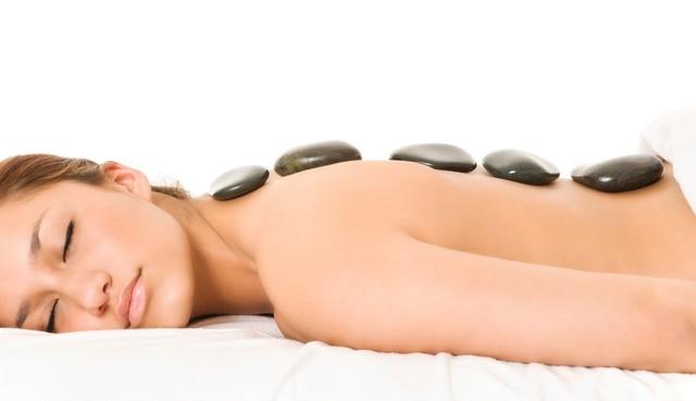 Как и где идет набор на курс (образование) массажа