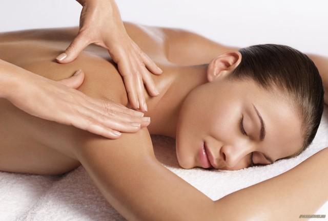 Подскажите, посоветуйте учебную студию (салон) массажа